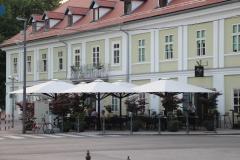 sencniki-border.com72922562149761945314722562