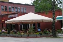 sencniki-border.com87724941149761969623124941